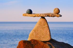 Wachstum Psychologie Heilung